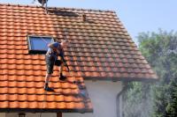 Super promo hivernal réduction moins 20% pour votre toiture à Paris  - Île de France